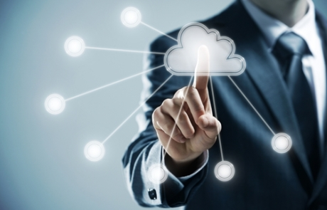 3 advantages for a cloud-based call recording solution