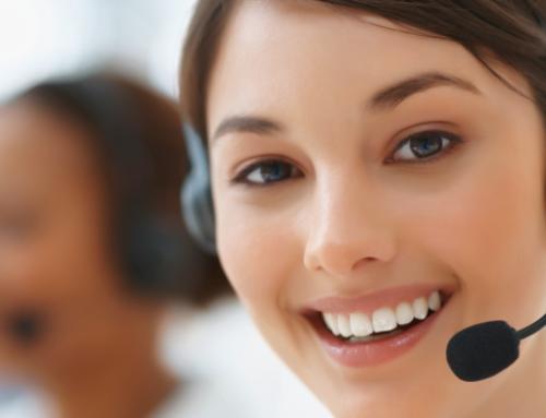 Tapit NOVA ezBox Turnkey Call Accounting