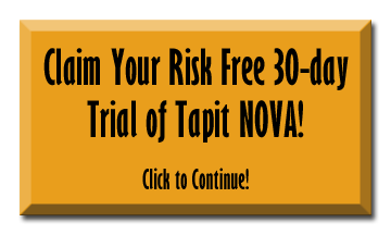 Click here to download your  free 30-day trial of Tapit NOVA Call Accounting Software!