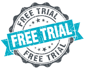 Get your free 30-day trial of Tapit NOVA Call Accounting software by Trisys!