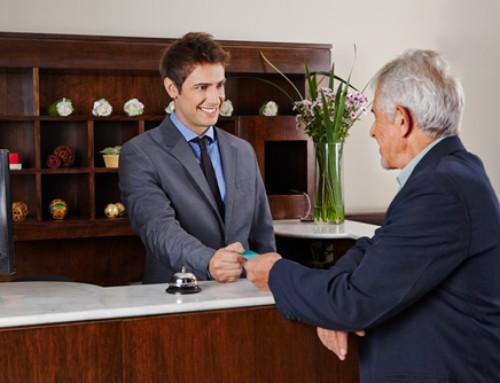 Call Accounting is a Necessity in the Hospitality Industry