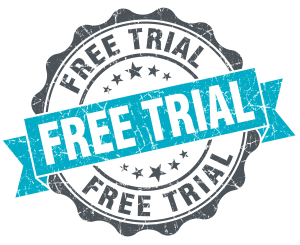Download a free 30-day trail version of our leading Tapit NOVA Call Accounting software.
