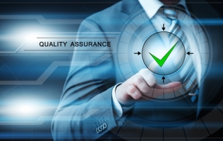 How to boost quality assurance in the call center