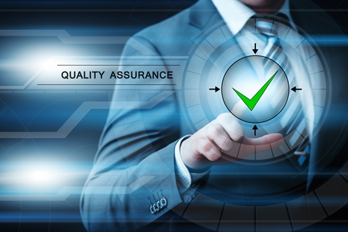 real time quality management in the automotive (infinityqs: fairfax, va) -- infinityqs international, the global authority on real-time quality and manufacturing intelligence, offers six tips to help the automotive industry improve quality and reduce recalls across the supply chain, which will be discussed during the 2014 aiag quality summit.